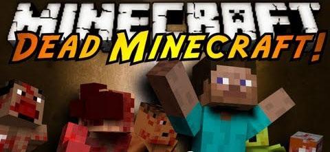Dead-Minecraft-Mod.jpg