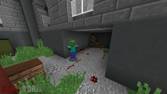 Dead-World-Zombie-Adventure-Map-6.png