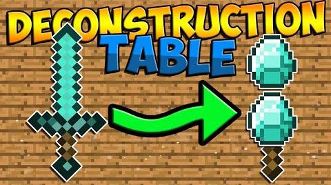 Deconstruction-Table-Mod.jpg