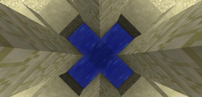 Desert-Wells-Mod-1.jpg