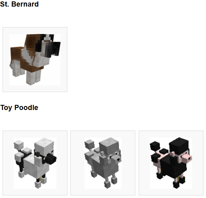 DoggyStyle-Mod-Features-13.png
