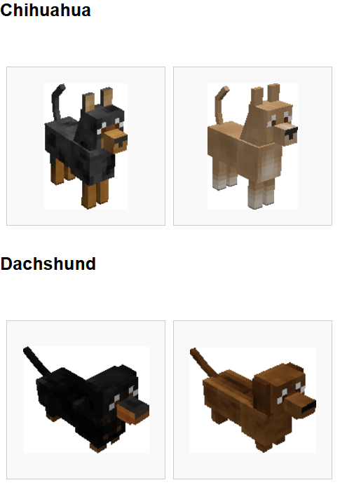 DoggyStyle-Mod-Features-5.png