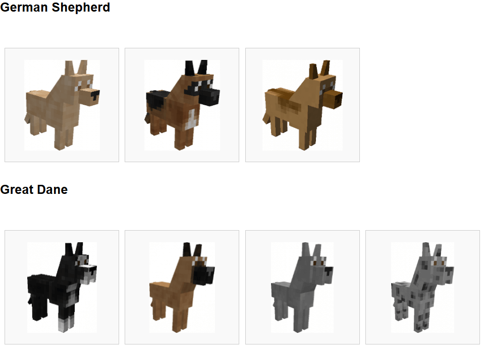 DoggyStyle-Mod-Features-8.png