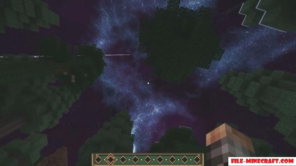 DokuCraft-Dwarven-Resource-Pack-Screenshots-1.jpg