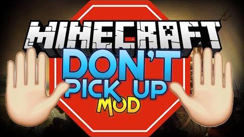 Dont-Pick-Up-Mod.jpg
