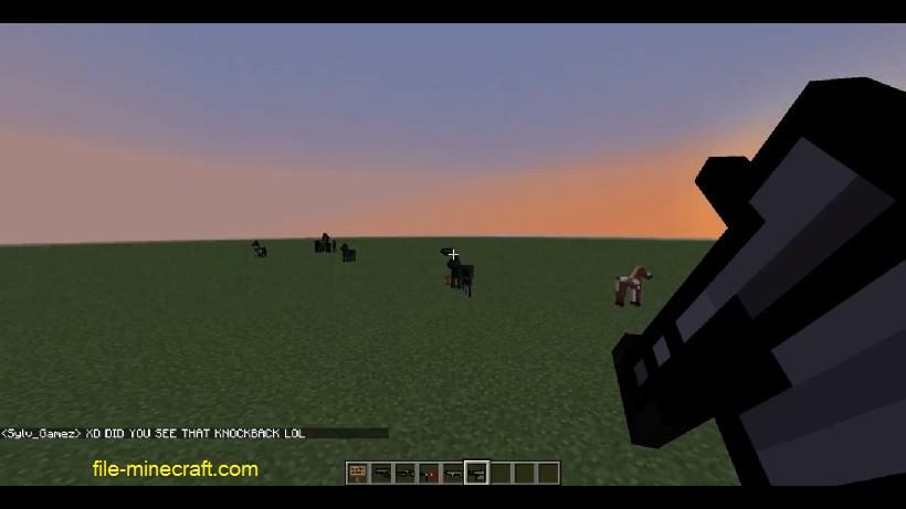 DrSquids-Gun-Mod-Screenshots-8.png