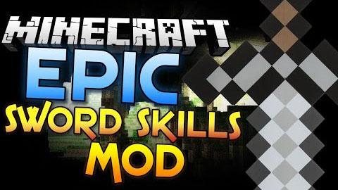 Dynamic-Sword-Skills-Mod.jpg