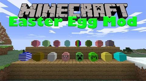 EasterEgg-Mod.jpg