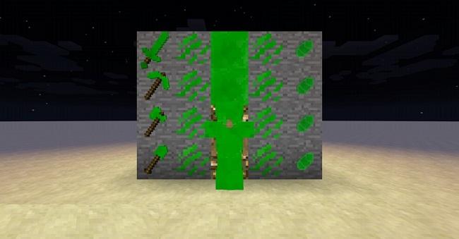 Elemental-Items-Mod-4.jpg