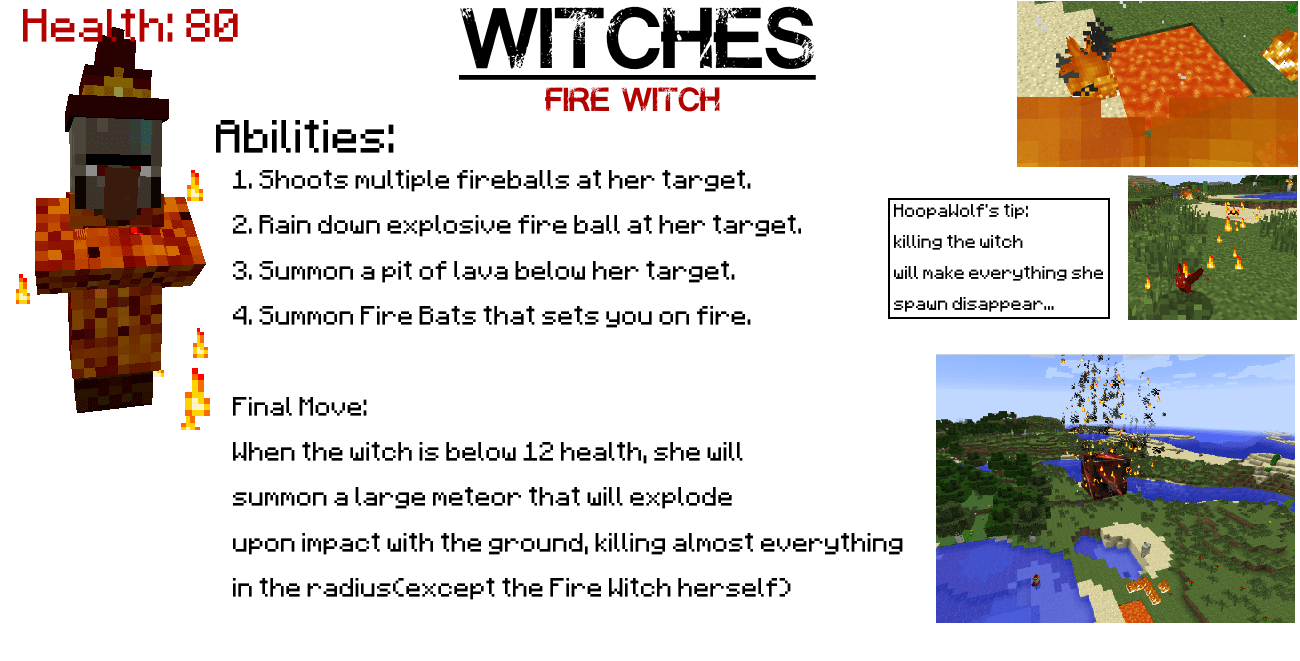 Elemental-Witch-Mod-1.png