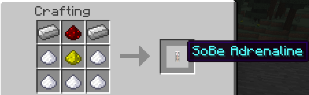 Energy-Drinks-Mod-8.png