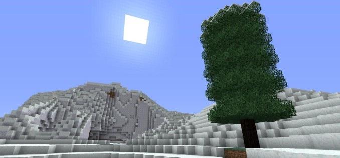 Enhanced-Biomes-Mod-1.jpg