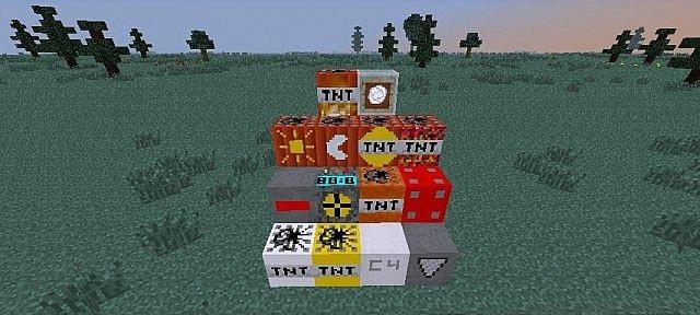 Explosives-Plus-Plus-Mod-5.jpg