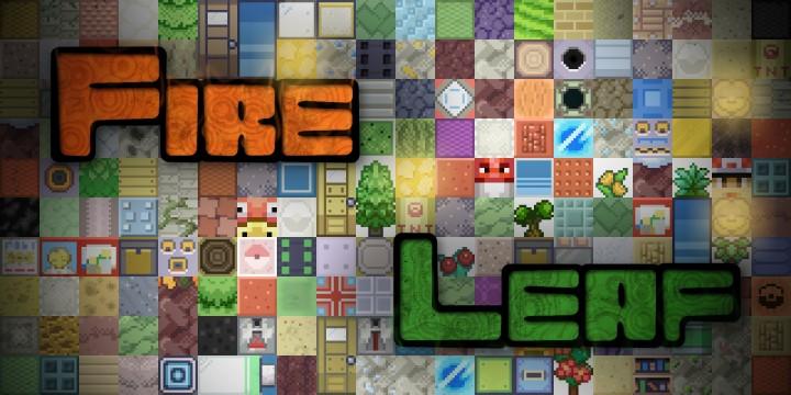 Fire-leaf-resource-pack.jpg