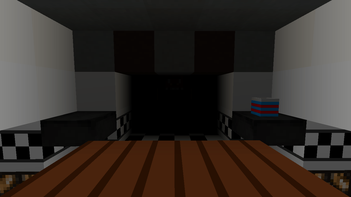 Five-nights-at-freddys-2-horror-map-1.png