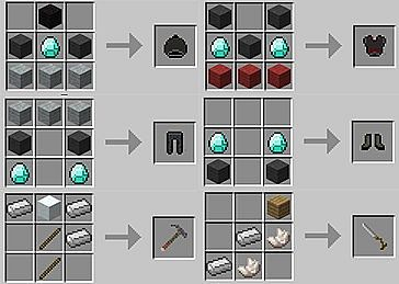 Frozencraft-Mod-5.jpg