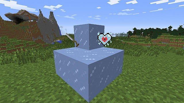 Frozencraft-Mod-7.jpg
