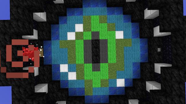 Fruit-Ninja-Map-8.jpg