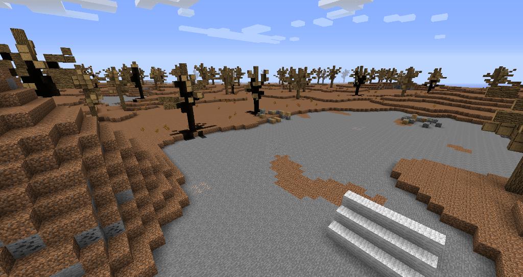 Gimoe-wasteland-mod-4.png