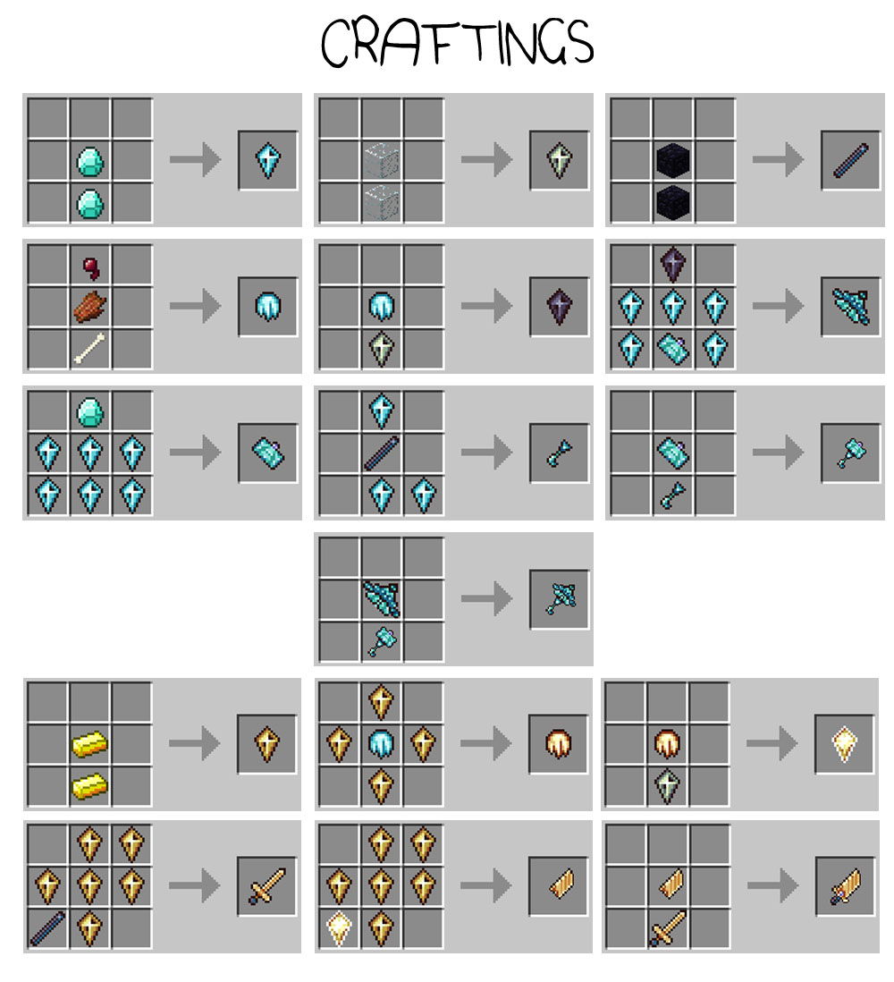 Gods-Weapons-Mod-3.jpg