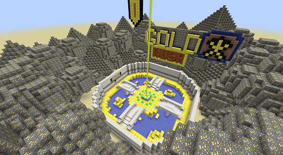 Gold-Rush-Map-2.png