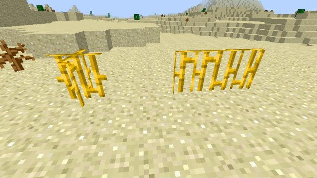 Golden-Bars-Mod-1.jpg
