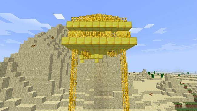 Golden-Bars-Mod-6.jpg
