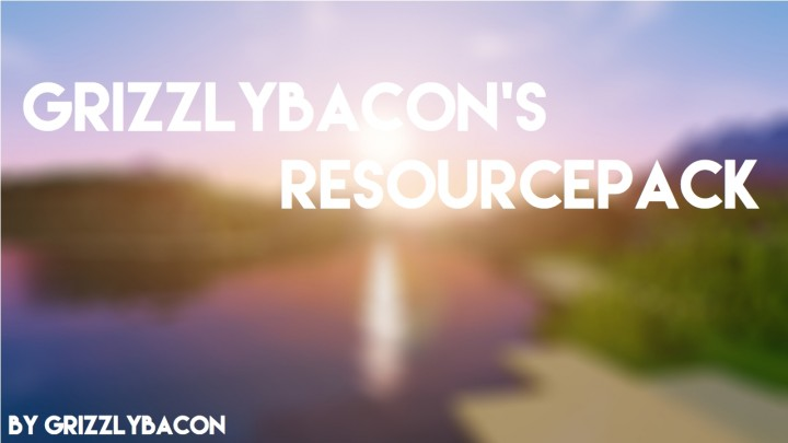 Grizzlybacons-resouce-pack.jpg