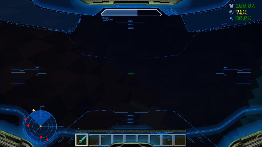 Halo-HUD-Mod-1.png