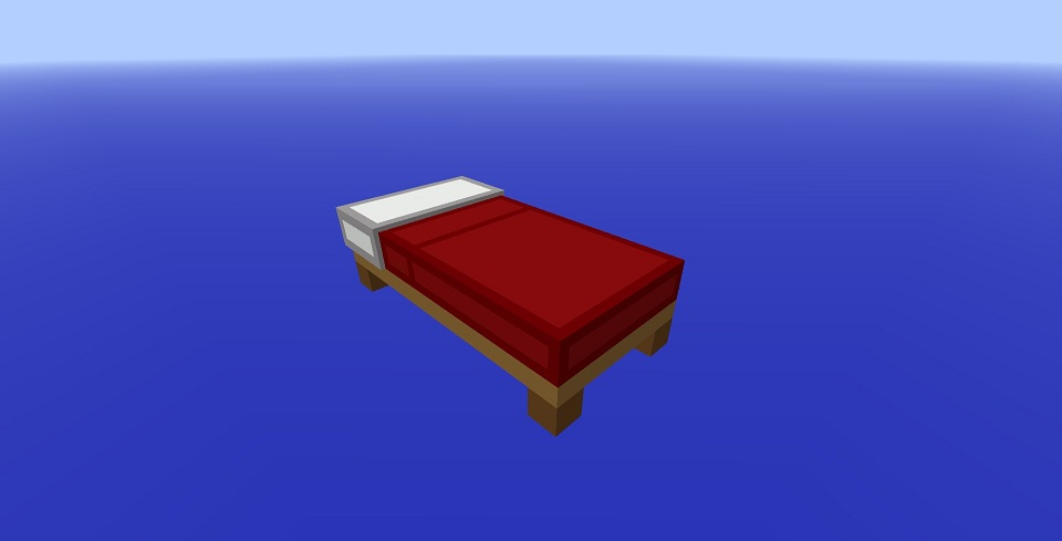 Hudcraft-3D-resource-pack-3.jpg
