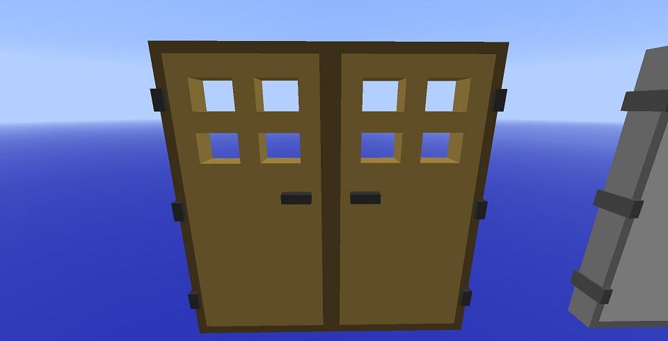 Hudcraft-3D-resource-pack-4.jpg
