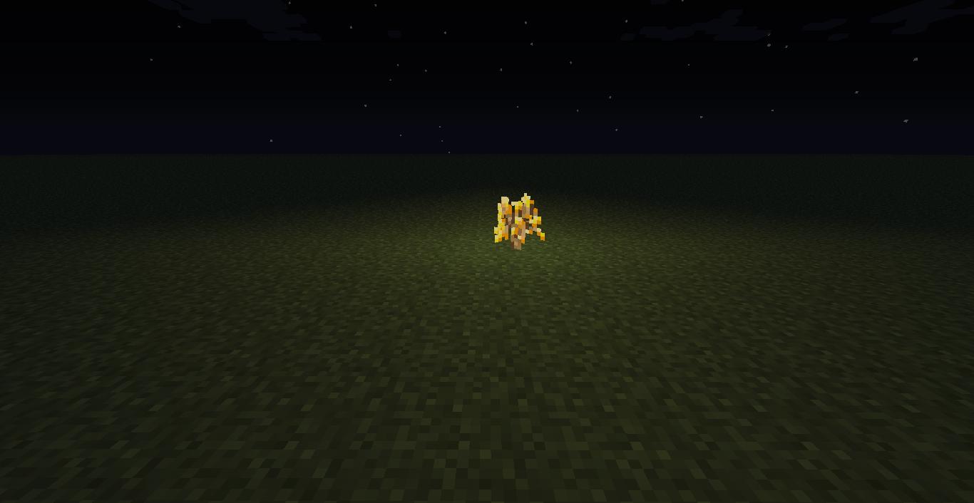 Illuminated-Bows-Mod-5.png