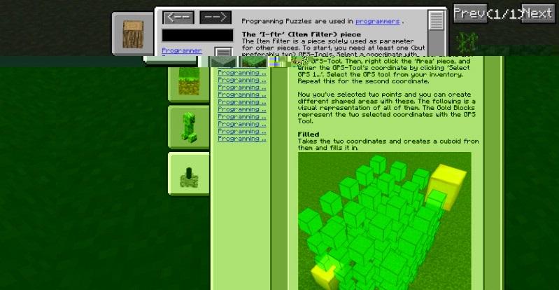 In-Game-Wiki-Mod-4.jpg