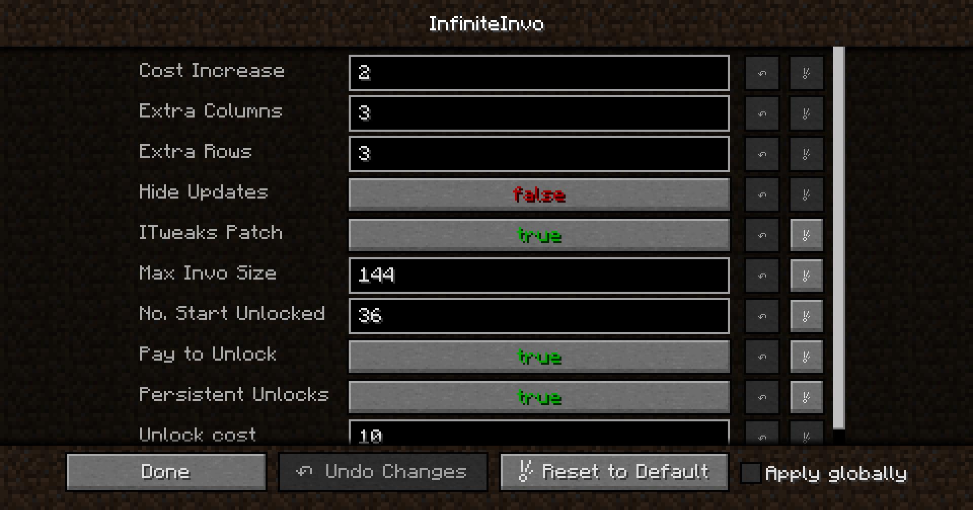 Infiniteinvo-mod-2.png