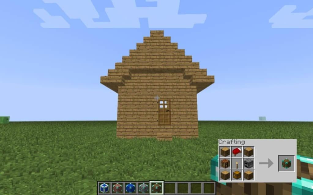 Insta-House-Mod-Screenshots-1.jpg
