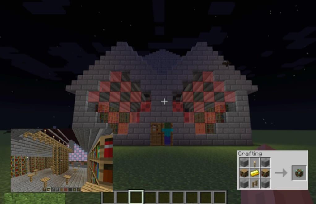 Insta-House-Mod-Screenshots-11.jpg