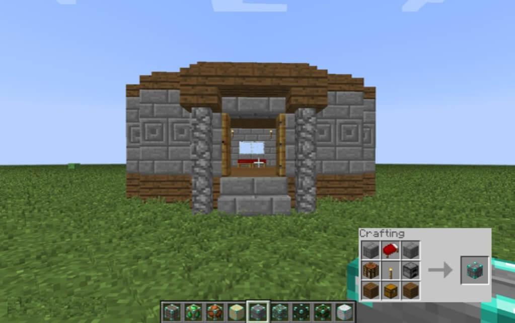 Insta-House-Mod-Screenshots-14.jpg