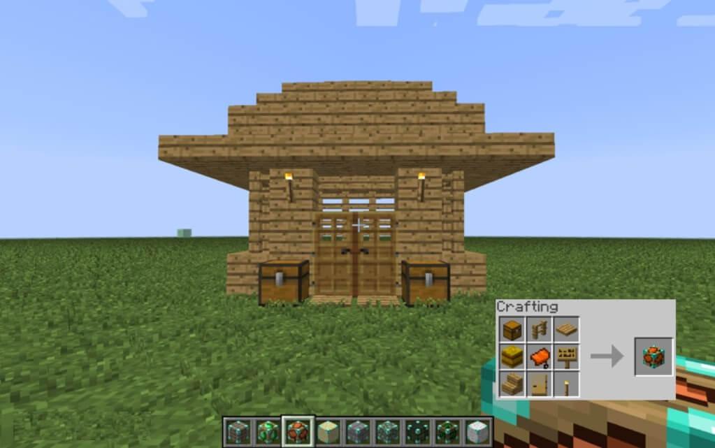 Insta-House-Mod-Screenshots-7.jpg