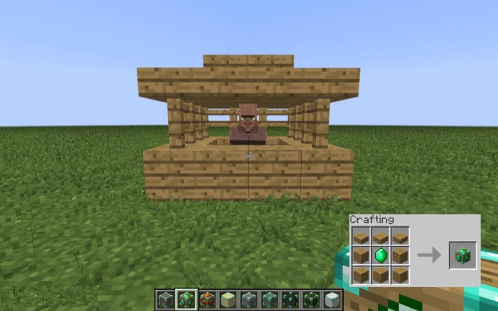 Insta-House-Mod-Screenshots-8.jpg