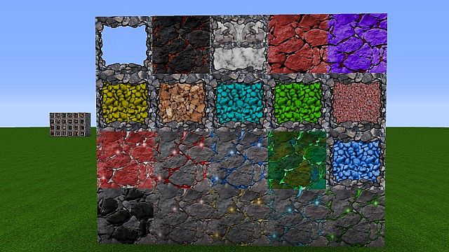 Inter-realistic-stone-age-pack-7.jpg