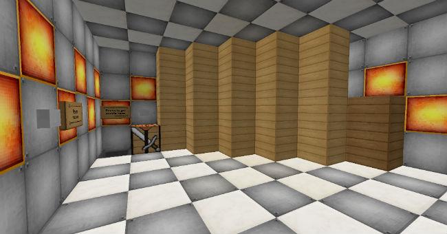 Introspection-Puzzle-Map-2.jpg