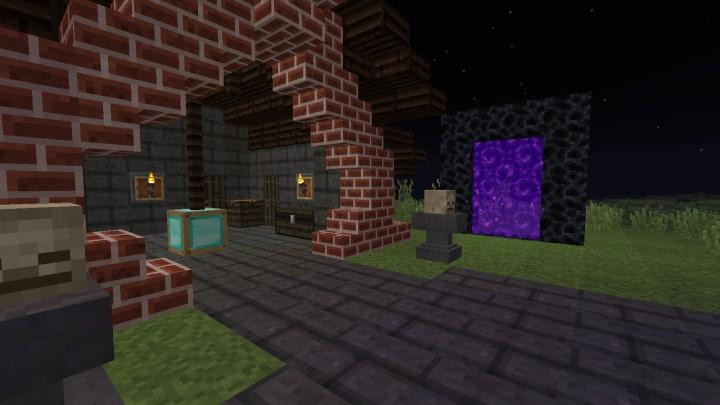 Jadecraft-resource-pack-1.jpg