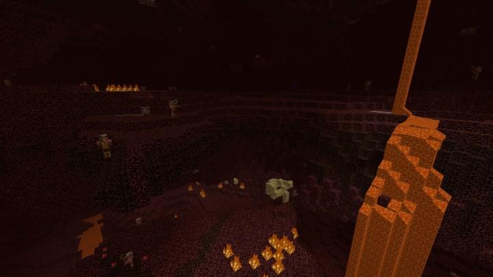 Jadecraft-resource-pack-2.jpg