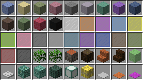 Jammycraft-resource-pack-1.png