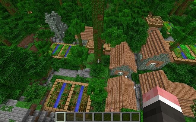 JungleVillage.jpg