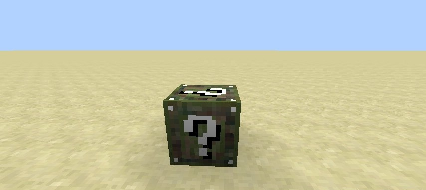 Lucky-Block-Camo-Mod-1.jpg