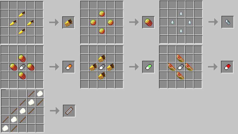 MedicineCraft-Mod-4.png