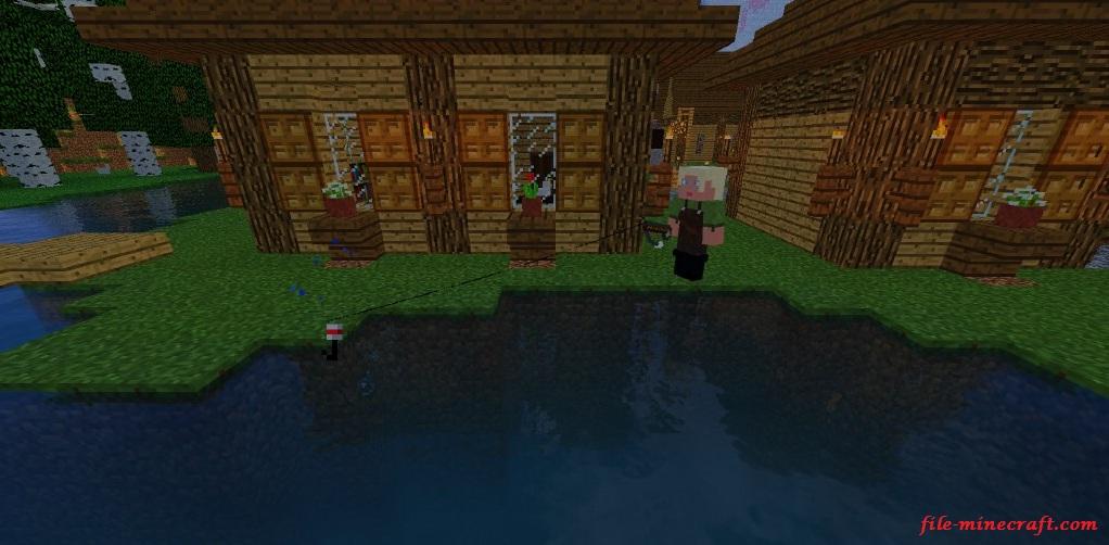 MineColonies-Mod-Screenshots-12.jpg