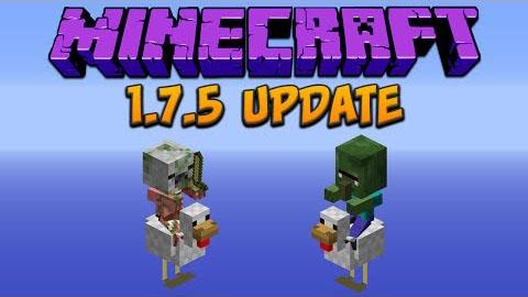 Minecraft-1.7.5.jpg