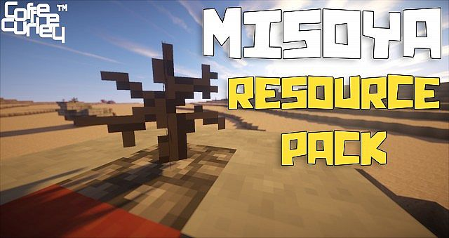 Misoya-Resource-Pack.jpg